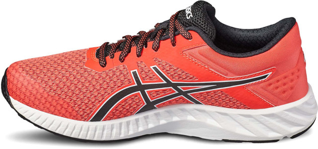 Shop asics basket running femme site fiable 751
